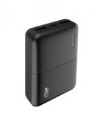 Carregador Portátil i2GO Slim Pro G 10000mAh