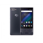 BlackBerry Key2 LE 64GB - Novo
