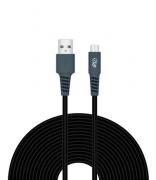 Cabo Micro USB i2GO 3m