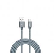 Cabo Micro USB i2GO Pro 2m
