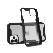 Capa Dual Shock para iPhone 11 Pro - Gorila Shield