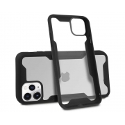 Capa Dual Shock para iPhone 11 Pro Max - Gorila Shield