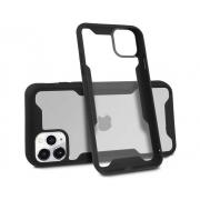 Capa Dual Shock para iPhone 11 Pro Max - Gorila Shield
