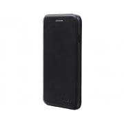 Capa Protetora iKase Premium Wallet para iPhone 7 Plus e 8 Plus