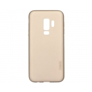 Capa X-Level (Guardian Series) Light Gold - Samsung Galaxy S9 Plus