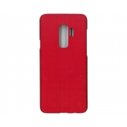 Capa X-Level (Guardian Series) Red - Samsung Galaxy S9 Plus