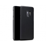 Capa X-Level (Hero Series) Black - Samsung Galaxy S9