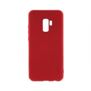 Capa X-Level (Hero Series) Red - Samsung Galaxy S9