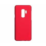 Capa X-Level (Hero Series) Red - Samsung Galaxy S9 Plus