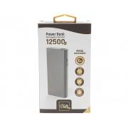 Carregador Portátil i2GO Pro 12500mAh 2 USB