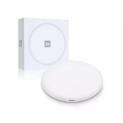 Carregador Xiaomi MI Wireless Charger - Branco