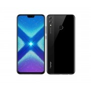 Huawei Honor 8X 64GB - Novo