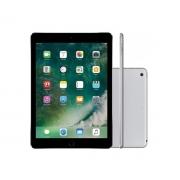 iPad 6ª Geração 32GB - Novo