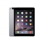 iPad Air 2 64GB - Vitrine