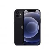 iPhone 12 64GB - Novo