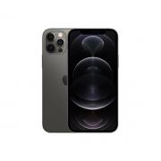 iPhone 12 Pro Max 256GB - Seminovo