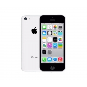 iPhone 5C 16GB - Seminovo