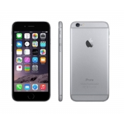 iPhone 6 128GB - Seminovo