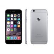 iPhone 6 128GB - Vitrine