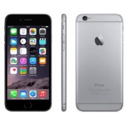 iPhone 6 Plus 128GB - Seminovo