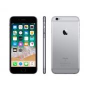 iPhone 6s 32GB - Vitrine