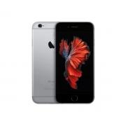 iPhone 6S Plus 32GB - Seminovo
