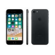 iPhone 7 256GB - Seminovo