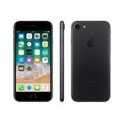 iPhone 7 32GB - Seminovo