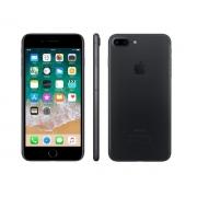 iPhone 7 Plus 128GB - Novo
