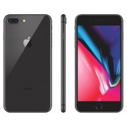 iPhone 8 Plus 256GB - Seminovo