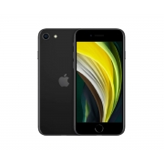 iPhone SE (2ª Geração) 128GB - Vitrine