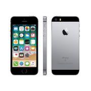 iPhone SE 32GB - Seminovo