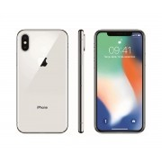 iPhone X 256GB - Seminovo