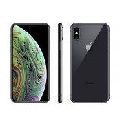 iPhone XS Max 256GB - Novo