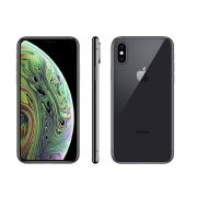 iPhone XS Max 512GB - Seminovo