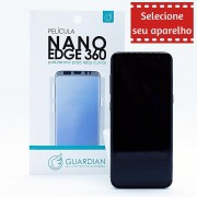 Película Curvo Edge 360 Guardian