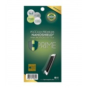 .Película Nanoshield HPrime