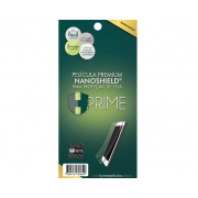 Película Nanoshield HPrime - iPhone 12 Pro Max