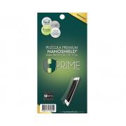 Película Nanoshield HPrime - Motorola Moto G8 Plus
