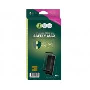 Película Safety Max HPrime - Samsung Galaxy S20