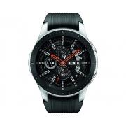 Relógio Samsung Galaxy Watch 46MM - Preto