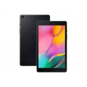 Samsung Galaxy Tab A T295 32GB - Novo