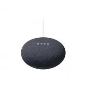 Smart Speaker Google Nest Mini 2ª Geração