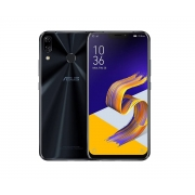 Smartphone Asus Zenfone 5 64GB - Seminovo