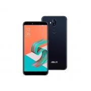 Smartphone Asus Zenfone 5 Lite 64GB - Seminovo
