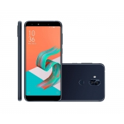 Smartphone Asus Zenfone 5 Selfie 64GB - Seminovo