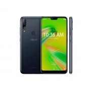 Smartphone Asus Zenfone Max Shot 64GB - Seminovo