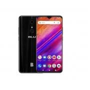 Smartphone Blu G9 64GB - Novo