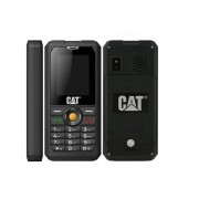 Smartphone Caterpittar Cat Phone B30 - Novo
