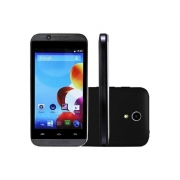 Smartphone iPró A3 Wave 4.0 2GB - Seminovo
